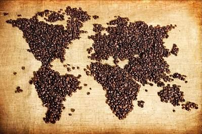 What is specialty coffee? A Film About Coffee Attempts to Answer