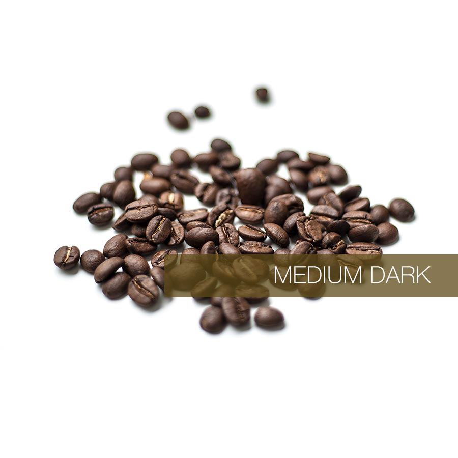 Medium-Dark